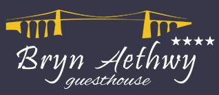 Bryn Aethwy Hotel Bed & Breakfast